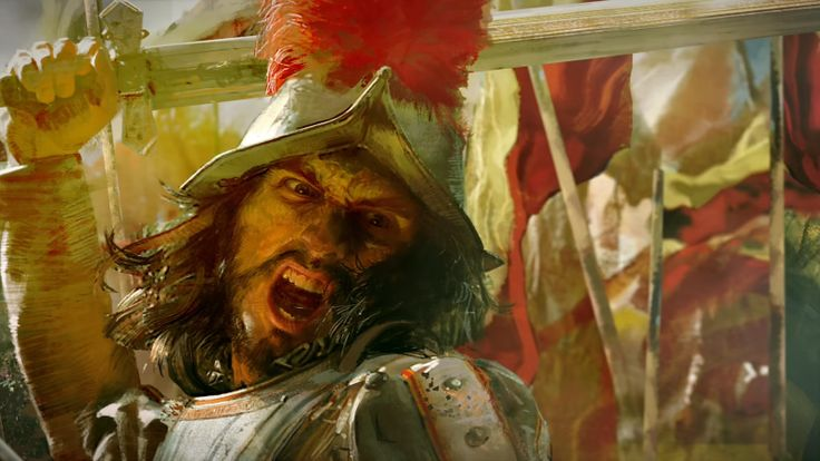 Learn about Age Of Empires 4 Announced Made By Dawn of War Developers http://ift.tt/2xm402Y on www.Service.fit - Specialised Service Consultants.