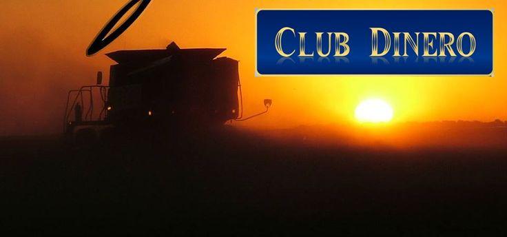 club world