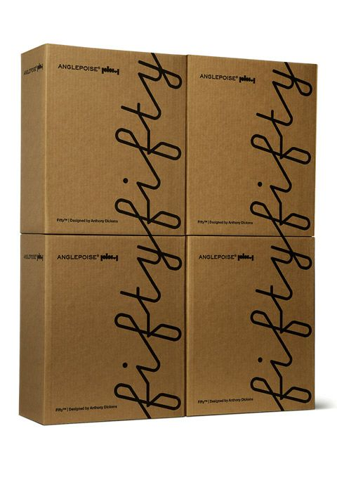 Best Shipping Box Design Images On Pinterest Box Design
