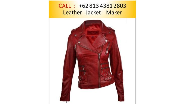 Leather jacket with fur, Leather jacket with fur collar, Leather jacket with fur mens, Leather jacket with fur hood, Leather jacket with fur trim, Leather jacket with fur inside, Leather jacket with fur lining, Leather jacket with fur women's , Leather jacket with fur collar mens, Leather jacket with fur river island, Leather jacket with fur topshop