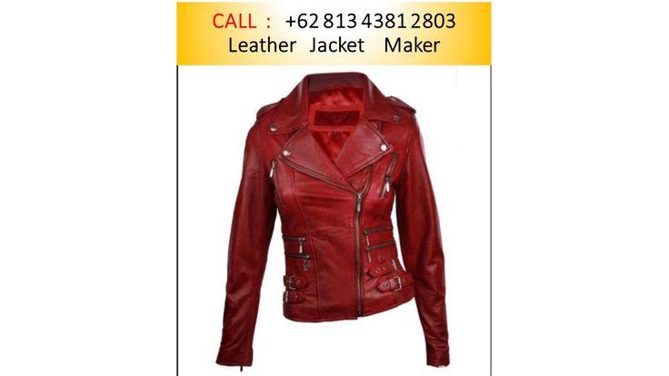 Leather jacket sale, Leather jacket sale womens, Leather jacket sale mens, Leather jacket sale uk, Leather jacket sale womens uk, Leather jacket sale debenhams, Leather jacket river island, Leather jacket sale canada, Leather jacket sale australia, Leather jacket sale melbourne, Leather jacket sale zara