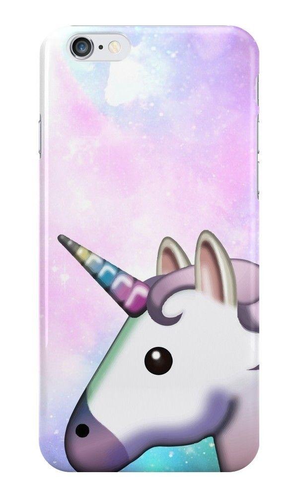 Galaxy unicorn squad Case-Mate iPhone