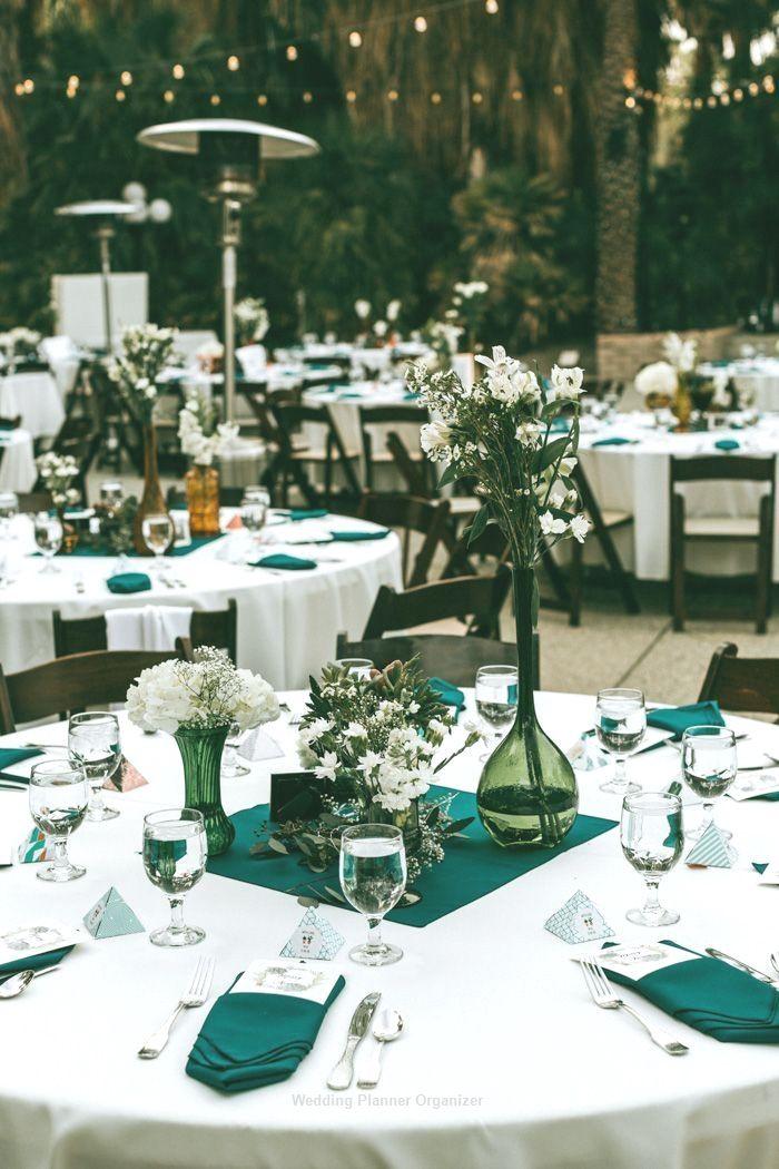 Bridal Planner Organizer Wedding Log I 2020 Med Billeder Bryllup Onsker Receptioner Bryllup