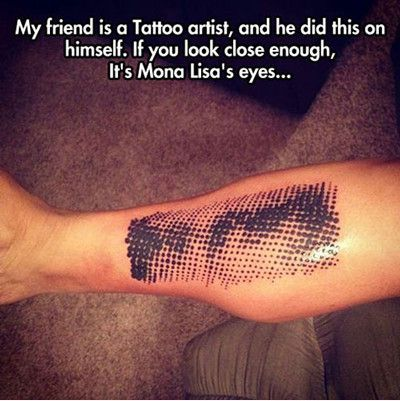 38 best tattoo funny images on pinterest tatoos tattoo for Funny tattoo memes