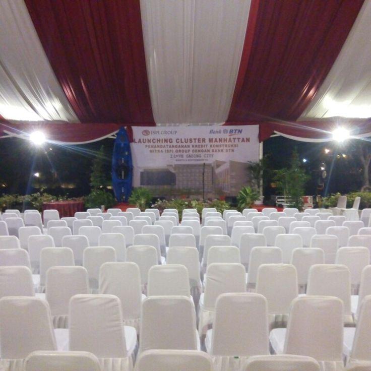 Tenda Hall/Hanggar/Roder|http://www.amira-tent.com