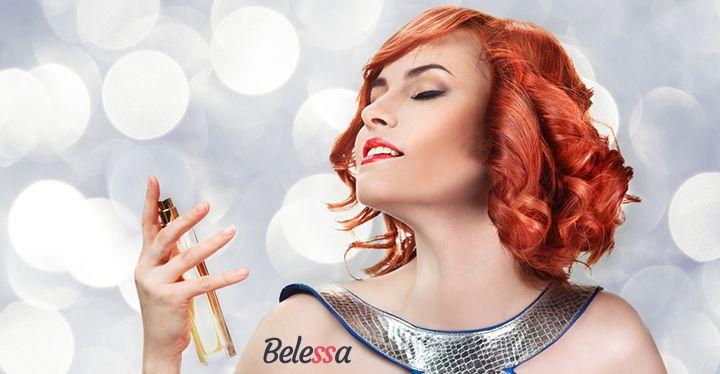 5 Parfumuri Ideale Pentru Zilele de Vara