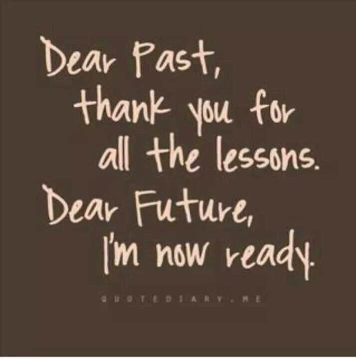 Inspirational Quotes On Pinterest: Inspiring Quotes
