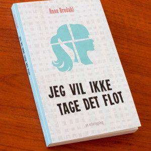 Produkter | forlaget Damgaard ...    Fantastisk bog om en ung kvindes kamp mod Sclerose. Bogen er også god at læse, hvis man har en anden kronisk sygdom