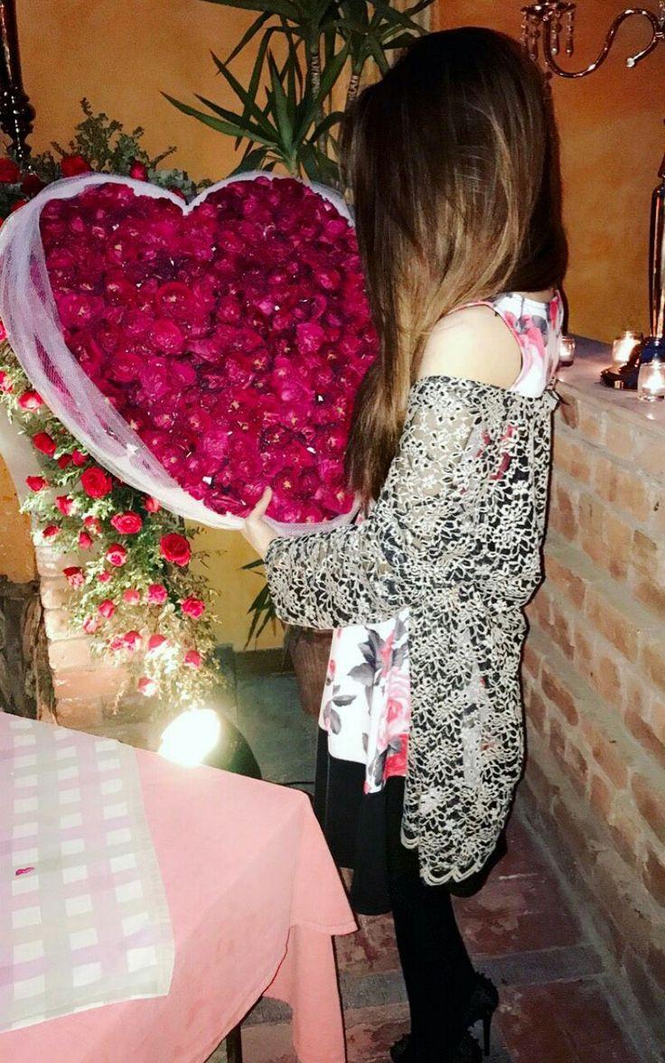 Cute Wallpapers For Tween Girls 160 Best Lovely Girlz Dpz Images On Pinterest Girlz Dpz
