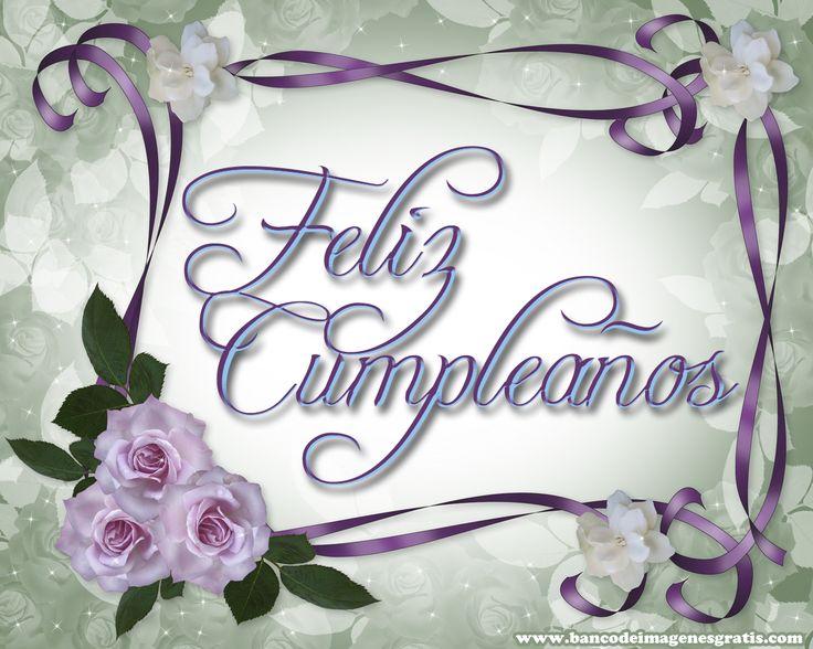Tarjetas De Cumpleaños Nuevas Para Enviar Por Correo 4 HD Wallpapers