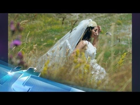"""Monica Bellucci And Vincent Cassel Separate After 14 Years Of Marriage - WATCH VIDEO HERE -> http://bestdivorce.solutions/monica-bellucci-and-vincent-cassel-separate-after-14-years-of-marriage    WIN BACK YOUR EX (Step by step here)   Monica Bellucci And Vincent Cassel Separate After 14 Years Of Marriage Monica Bellucci and Vincent Cassel have separated """"by mutual agreement"""" after 14 years of marriage. The actors met on the set of the 1996 film in French L & #"""