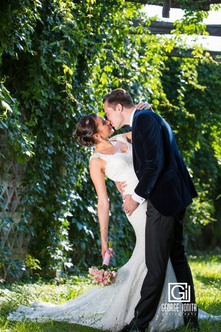 Adriana si Cristina iti spun cum a fost ziua nuntii pentru ei #wedding #advice