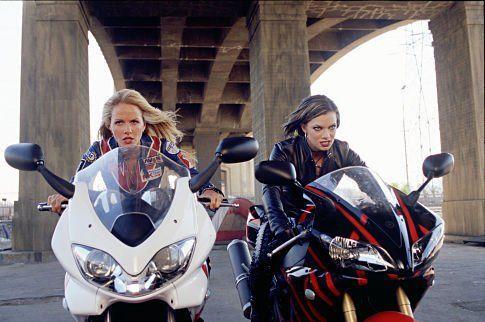 Torque: Movie Motorcycles, Bad Ass, Awesome Motorcycle, Action Movies, Ass Bikes, Motorcycle Movie, Ass Bitch, Ass Chicks, Ass Machines