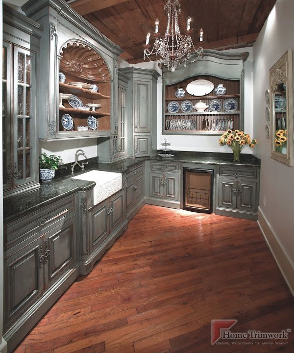 17 best images about habersham on pinterest french kitchens