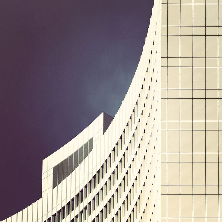 Sebastian Weiss Photography : Le Blanc Instagram