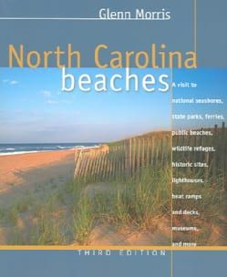North Carolina Beaches (Paperback) | Overstock.com Shopping - The Best Deals on United States