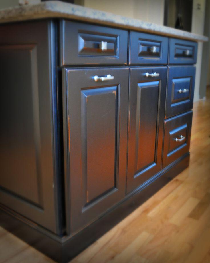 16 best traditional modern kitchens images on pinterest traditional modern kitchens kitchen for Exquisite kitchen design south lyon