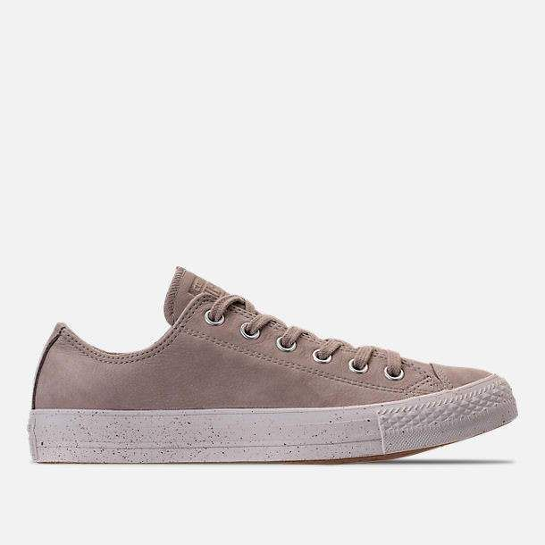 Converse Men's Chuck Taylor All-Star Ox Nubuck Lo-top Shoes $22.50 Women's Pro Leather $22.50 More  free ship... https://www.lavahotdeals.com/us/cheap/converse-mens-chuck-taylor-star-ox-nubuck-lo/309320?utm_source=pinterest&utm_medium=rss&utm_campaign=at_lavahotdealsus&utm_term=hottest_12