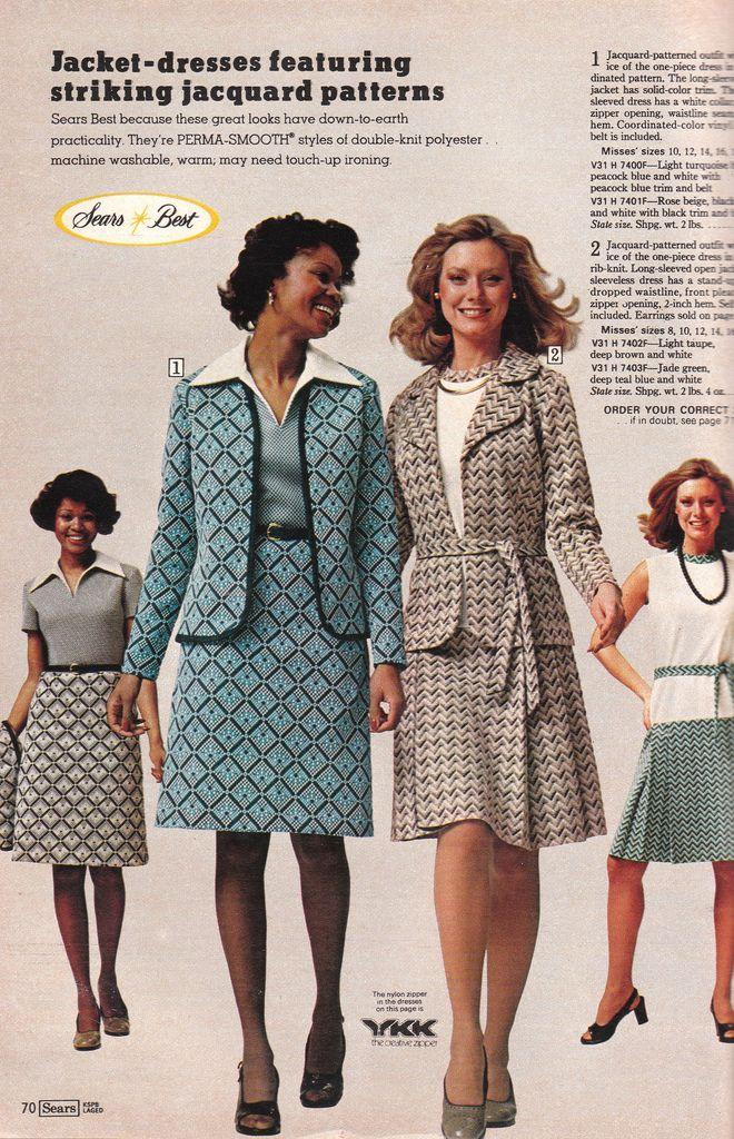 25 Best Ideas About 1974 Fashion On Pinterest Jane