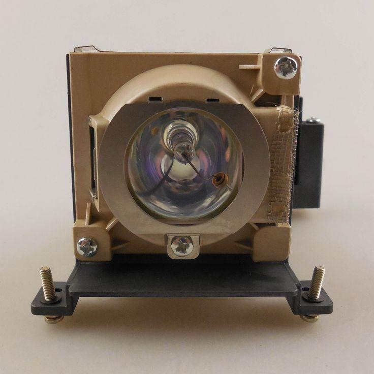 Original Projector Lamp with housing 60.J3416.CG1 for BENQ DS650 DS650D DS655 DS660 DX650 DX650D DX655 DX660