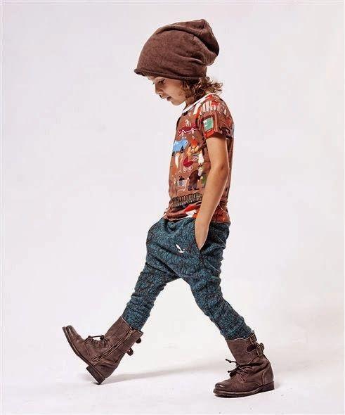MenStyle1- Men's Style Blog - Kids Fashion. FOLLOW: Guidomaggi Shoes Pinterest...