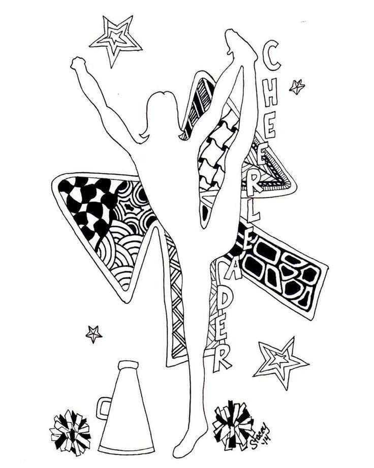 91 best designsstacey lynn images on pinterest