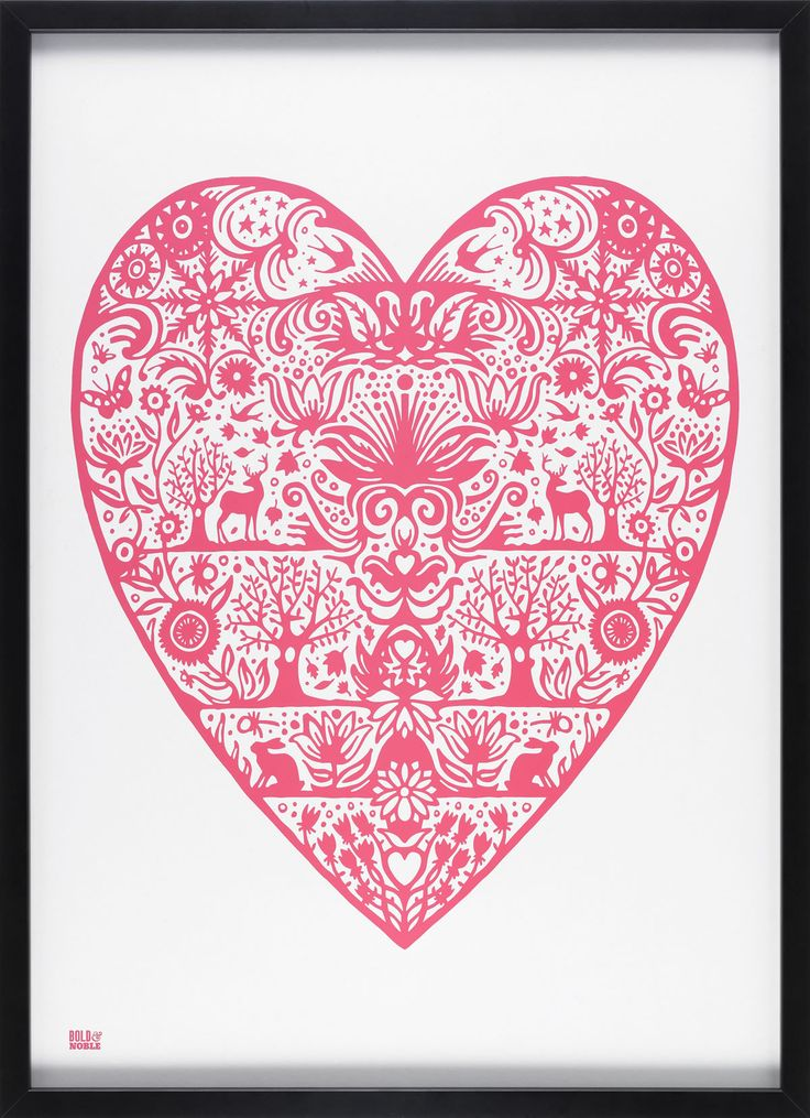 262 best Heart Nursery Inspiration images on Pinterest | Babies ...