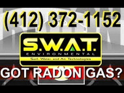 Plum PA Radon. We are Radon Mitigation Techs of Plum Pennsylvania 15239.