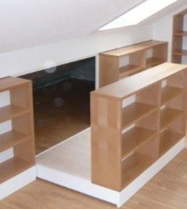 good storage idea!   12063557_932873200134455_7378898022115360075_n.jpg (645×720)