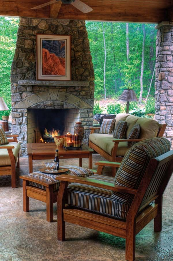 17 best images about fireplace ideas on pinterest for Rumford fireplace insert
