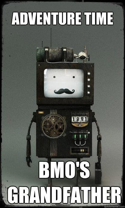 450 Best Steampunk Inspiration Images On Pinterest
