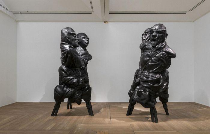 Hyvä tekosyy varata matka vielä ennen joulua: Nämä viisi näyttelyä kannattaa nähdä Tukholmassa | Tukholma | HS
