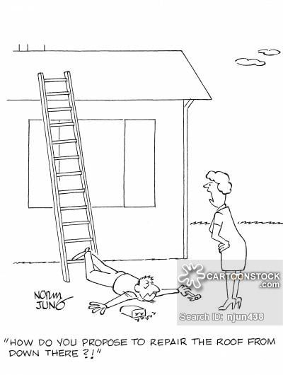 25 best Roofing Quotes & Funnies images on Pinterest