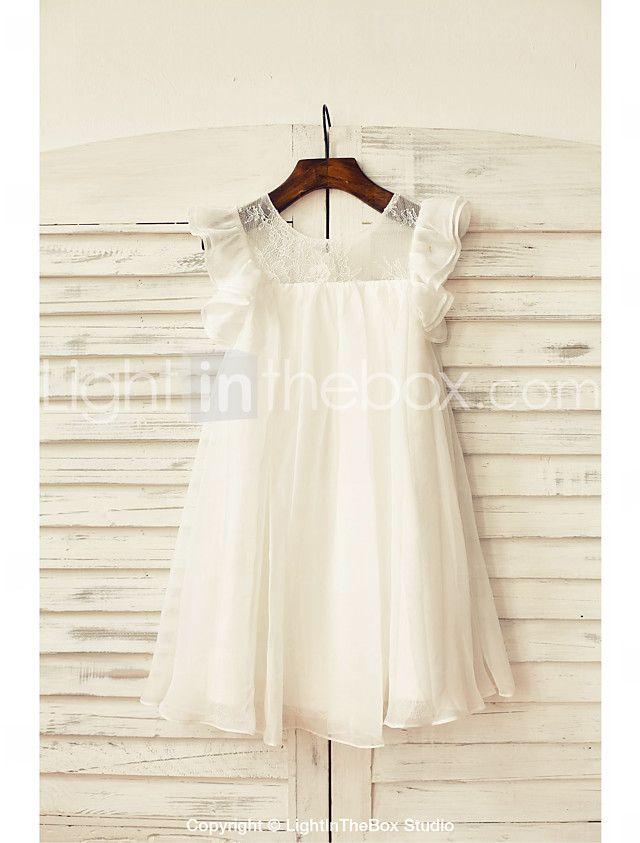 Les 25 meilleures id es de la cat gorie robes de mariage for Don de robe de mariage michigan