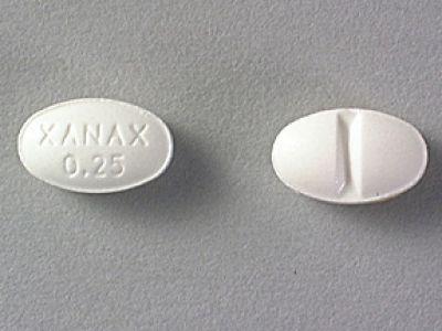 tablets medicine - Google Search
