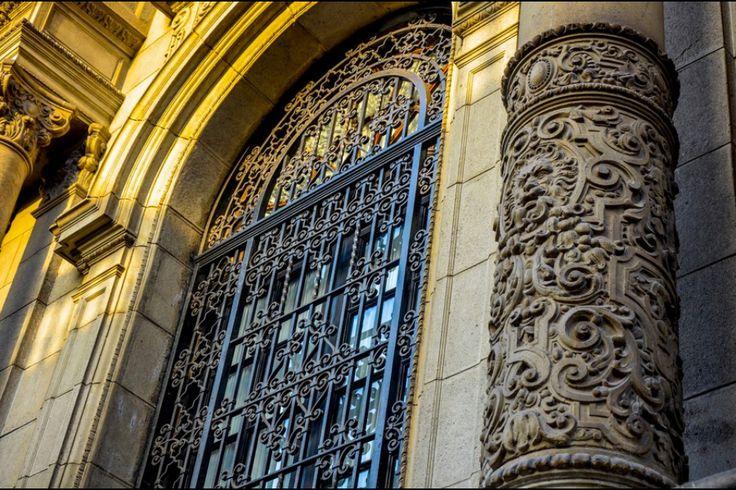 10 mẫu cổng sắt đẹp nhất thế giới tại www.congsatdep.net đây là những mẫu cổng làm thủ công bằng sắt rèn nghệ thuật