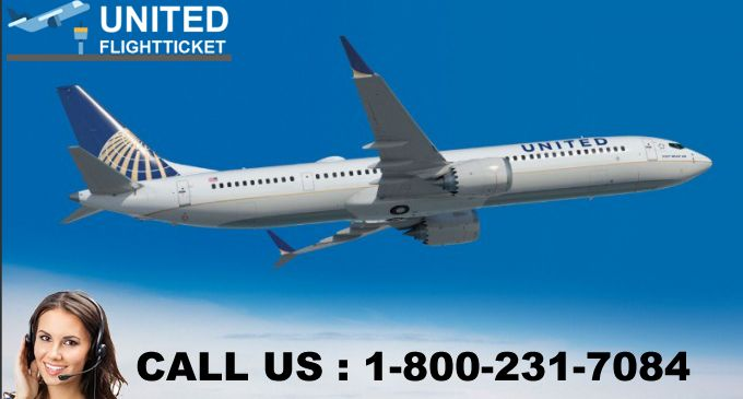 These are some of the places that must be visited once in your lifetime, knowing this we are providing Cheap United Airlines Flights Booking which will lessen the vacation burden a bit. >#UnitedAirlinesFlights #UnitedAirlinesTickets #CheapUnitedAirlinesTickets #UnitedAirlines #CheapUnitedAirlinesFlightsBooking
