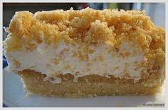 Неимоверный тортик Нежное, рассыпчатое песочное т - АППельсин