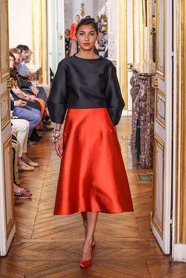 Natan - Haute couture - Automne-hiver 2013-2014