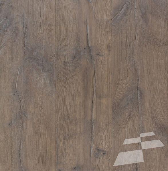 Atelier Malachite - Wooden Floors   Laminate Flooring   Hardwood Flooring   Flooring Accessories   Engineered Wood Floor Underlay