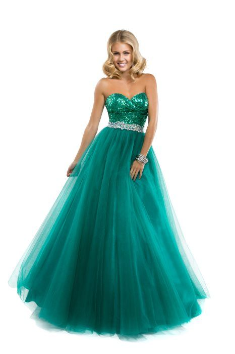 Prom Dresses New Westminster Bc - Homecoming Prom Dresses