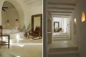 Resultado de imagen para dormitorios griegos