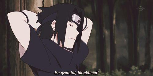 anime, funny, naruto, naruto shippuden, sasuke, uchiha