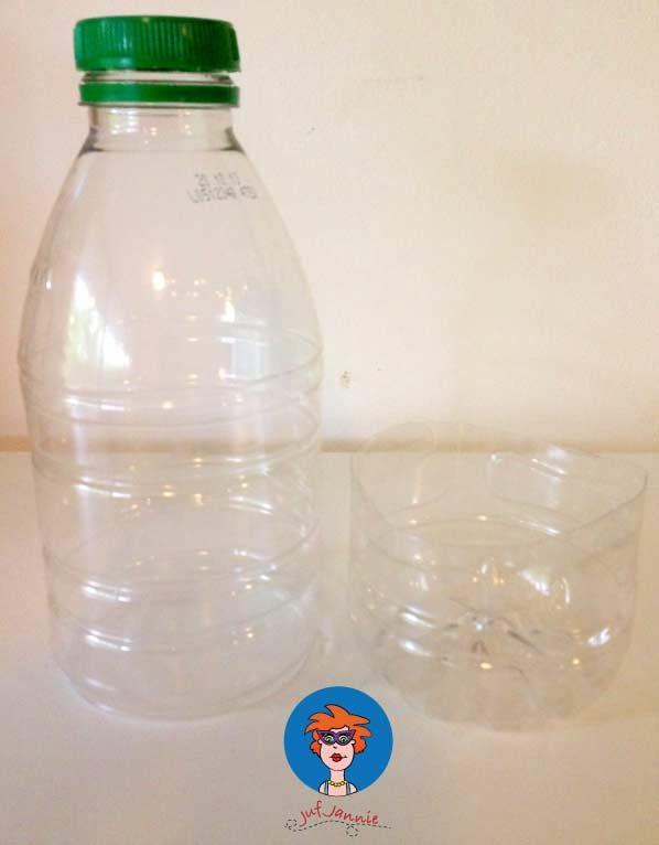 Spaarpot-maken-van-een-plastic-fles-1