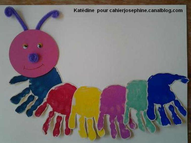 chenille katedine
