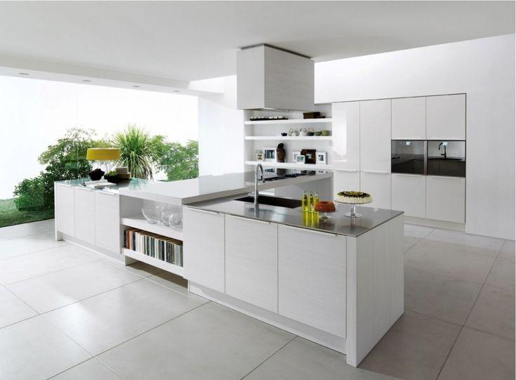 7 best Armatur Küche images on Pinterest | Faucet kitchen, Kitchen ...