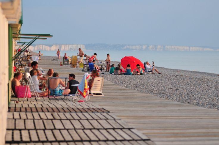 1000 ideas about cayeux sur mer on pinterest de somme for Garage cayeux sur mer