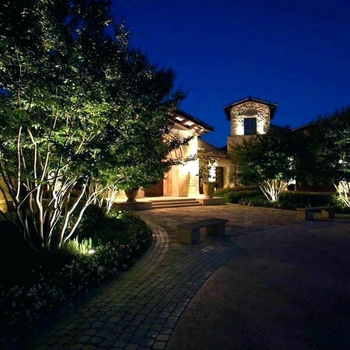 Best Low Voltage Landscape Lighting Reviews Volt Landscape Lighting Landscape Lighting Transformer Landscape Lighting Volt Landscape Lighting