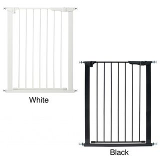 KidCo Tall and Wide Auto Close Gateway Child Gate | Overstock™ Shopping - Big Discounts on Kidco Child Gates