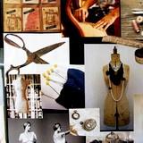 Vallila Interior  www.avaradesigns.com